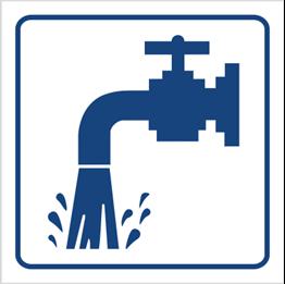 Obrazek dla kategorii Punkt czerpania wody (823-69)