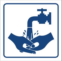 Obrazek dla kategorii Umyj ręce (823-70)