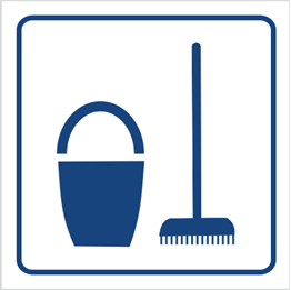 Obrazek dla kategorii Miejsce na środki czystości (823-72)