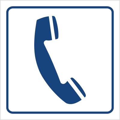 Telefon (823-74)