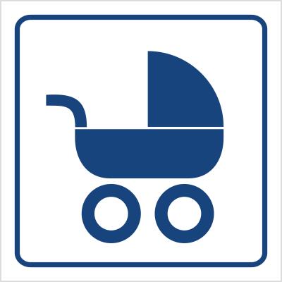 Wózkownia (823-75)