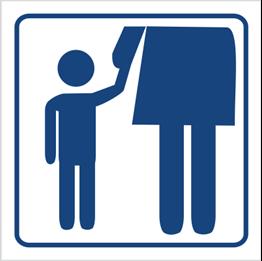 Obrazek dla kategorii Dzieci tylko pod opieką dorosłych (823-79)