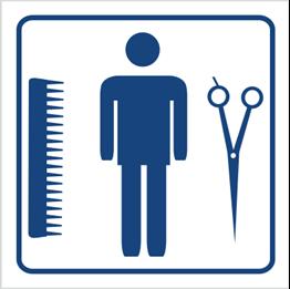 Obrazek dla kategorii Fryzjer męski (823-85)