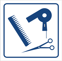 Obrazek dla kategorii Fryzjer (823-86)