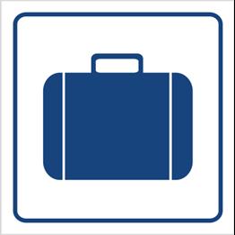 Obrazek dla kategorii Przechowalnia bagażu 1 (823-87)