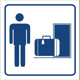 Obrazek dla kategorii Przechowalnia bagażu 2 (823-88)