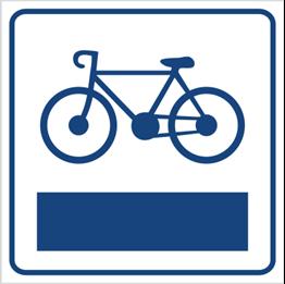 Obrazek dla kategorii Ścieżka rowerowa (823-93)