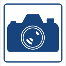 Obrazek dla kategorii Tu wolno fotografować (823-96)