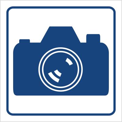 Tu wolno fotografować (823-96)
