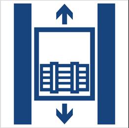 Obrazek dla kategorii Winda towarowa (856-01)