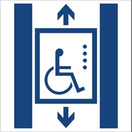 Obrazek dla kategorii Winda dla inwalidy (856-02)