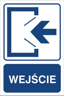 Wejście (823-119)