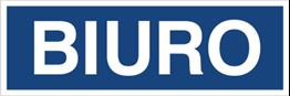 Obrazek dla kategorii Biuro (801-01)