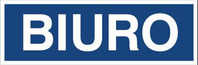 Biuro (801-01)