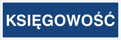 Księgowość (801-02)