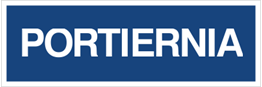 Obrazek dla kategorii Portiernia (801-23)