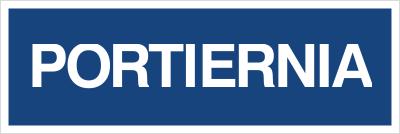 Portiernia (801-23)
