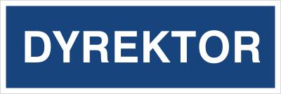 Dyrektor (801-24)