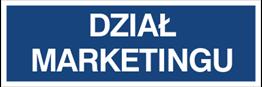 Obrazek dla kategorii Dział marketingu (801-26)