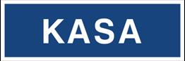 Obrazek dla kategorii Kasa (801-28)