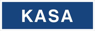 Kasa (801-28)