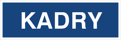 Kadry (801-30)