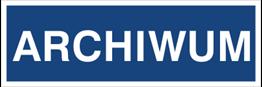Obrazek dla kategorii Archiwum (801-33)
