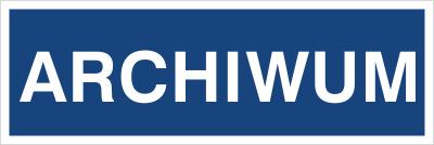 Archiwum (801-33)