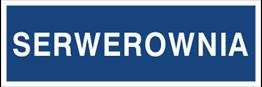 Obrazek dla kategorii Serwerownia (801-58)