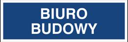 Obrazek dla kategorii Biuro budowy (801-73)