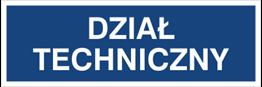 Obrazek dla kategorii Dział techniczny (801-76)