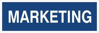 Marketing (801-79)