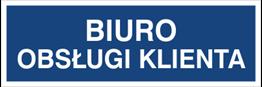 Obrazek dla kategorii Biuro obsługi klienta (801-82)