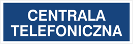 Obrazek dla kategorii Centrala telefoniczna (801-83)