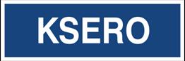 Obrazek dla kategorii Ksero (801-84)
