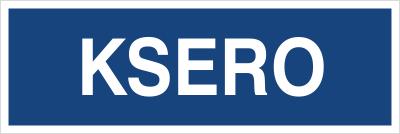 Ksero (801-84)