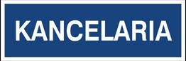 Obrazek dla kategorii Kancelaria (801-85)