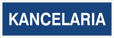Kancelaria (801-85)