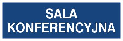 Sala konferencyjna (801-89)