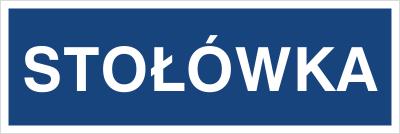 Stołówka (801-07)