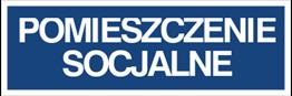 Obrazek dla kategorii Pomieszczenie socjalne (801-08)