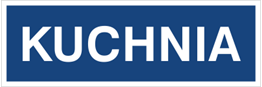 Obrazek dla kategorii Kuchnia (801-14)