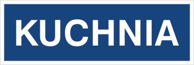 Kuchnia (801-14)