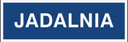 Obrazek dla kategorii Jadalnia (801-48)