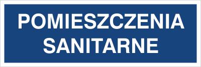 Pomieszczenia sanitarne (801-92)