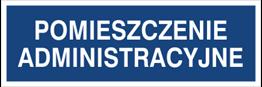 Obrazek dla kategorii Pomieszczenia administracyjne (801-87)