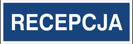 Obrazek dla kategorii Recepcja (801-88)