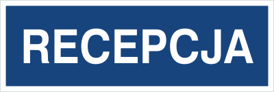 Recepcja (801-88)