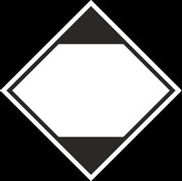 Obrazek dla kategorii Znak Ograniczenie ilości (215-35)