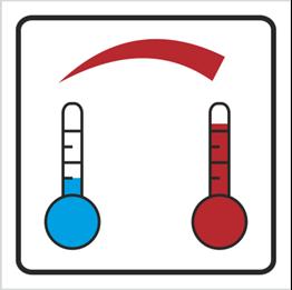 Obrazek dla kategorii Znak Regulacja ogrzewania (702-87)